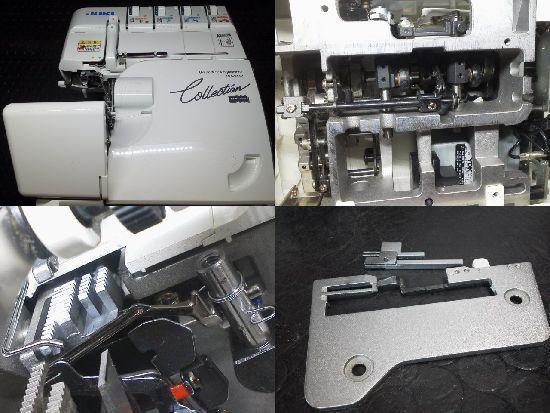 juki|mo-344d