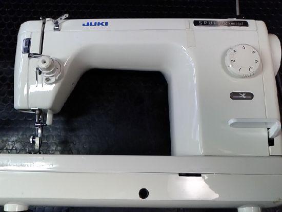 JUKIミシンTL-98SP
