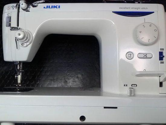 JUKIミシンSL-280EXの画像